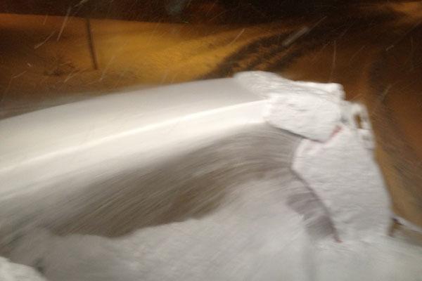 Snørydding (3)